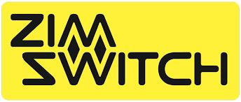 Zimswitch logo